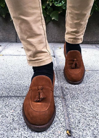 zapatos-hombres-cosidoshoes