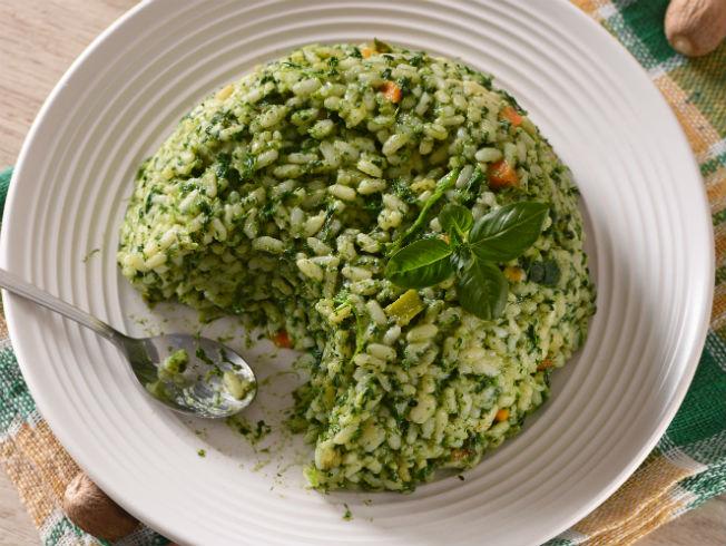arroz-espinacas-p