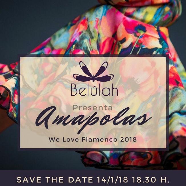belulah-amapolas
