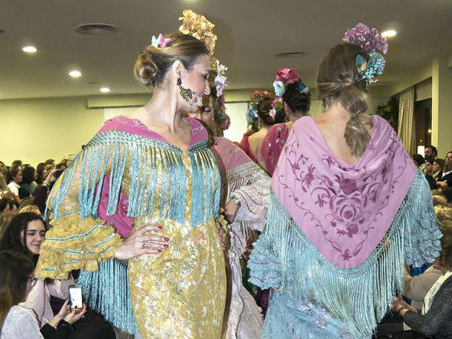 flamenca-lasmaria-p