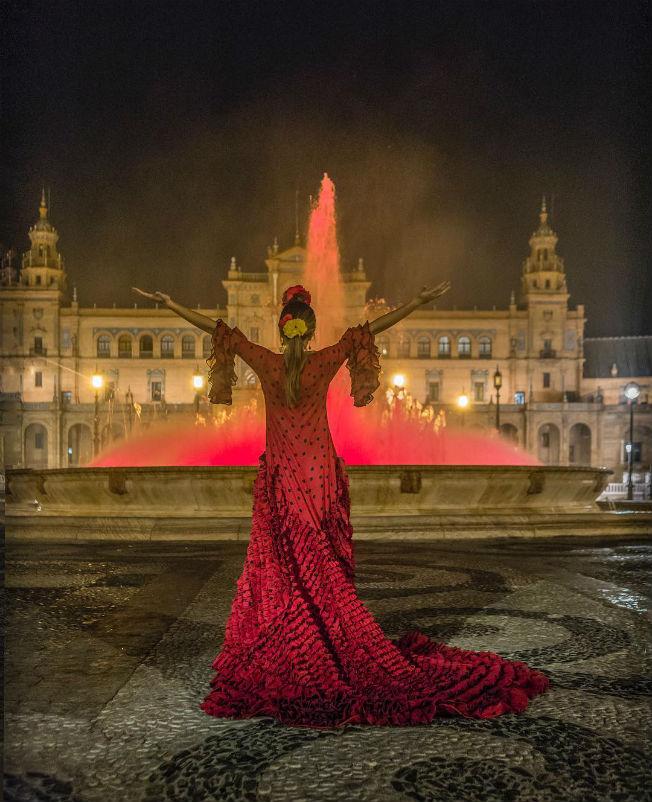 flamenca-polnunez-2018