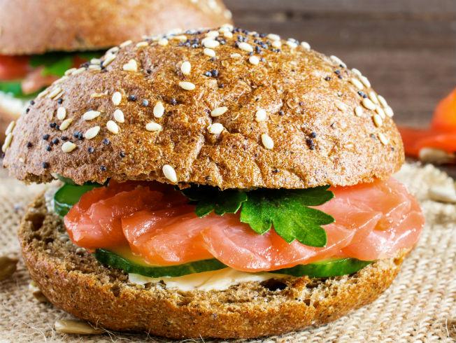 hamburguesa-salmon-dieta