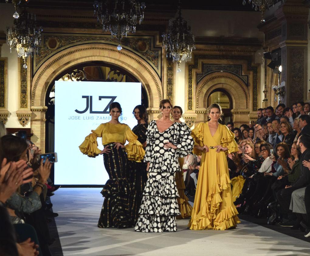 jlzambonino-weloveflamenco2018-11-p