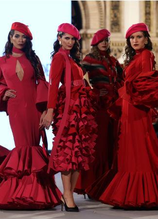 rafa-valverde-rojo-top