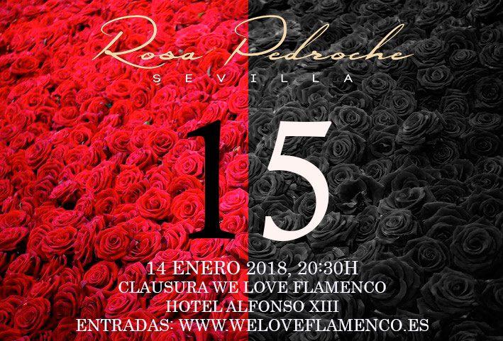rosa-pedroche-15-weloveflamenco