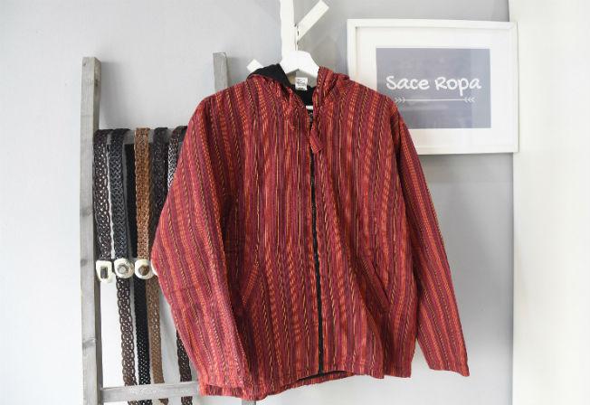 sace-ropa-sevilla-3