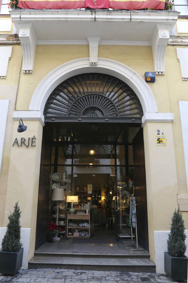 tienda-sevilla-arje14