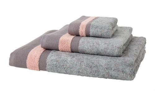 toallas-elcorteingles