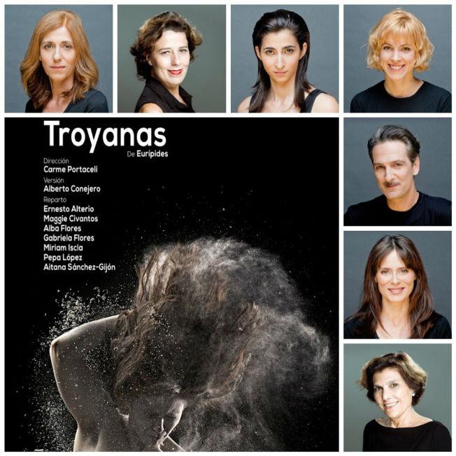 troyanas-teatro