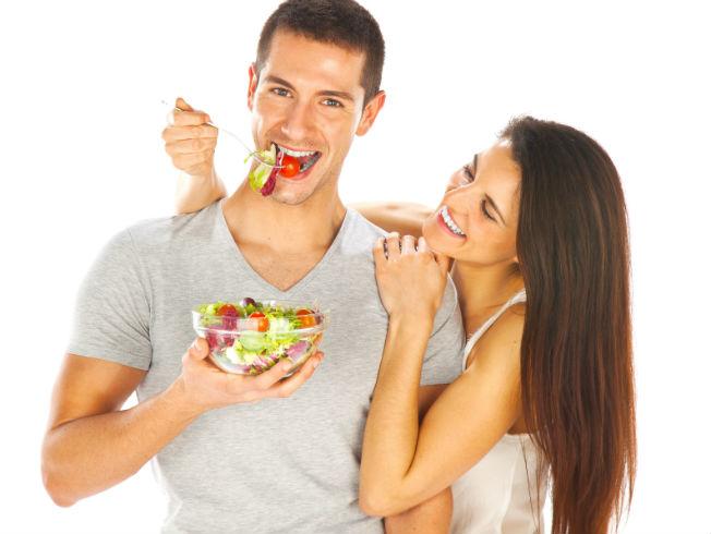 dieta-boda-peso