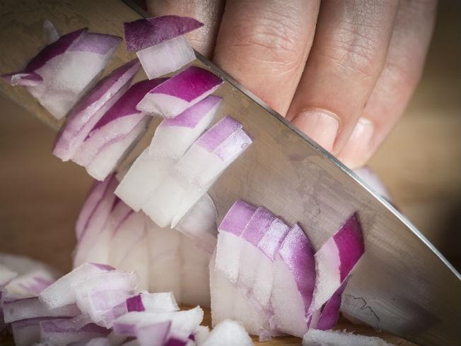 recetas-cebollas-p