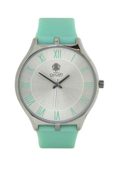 Relojes calgary woman abc