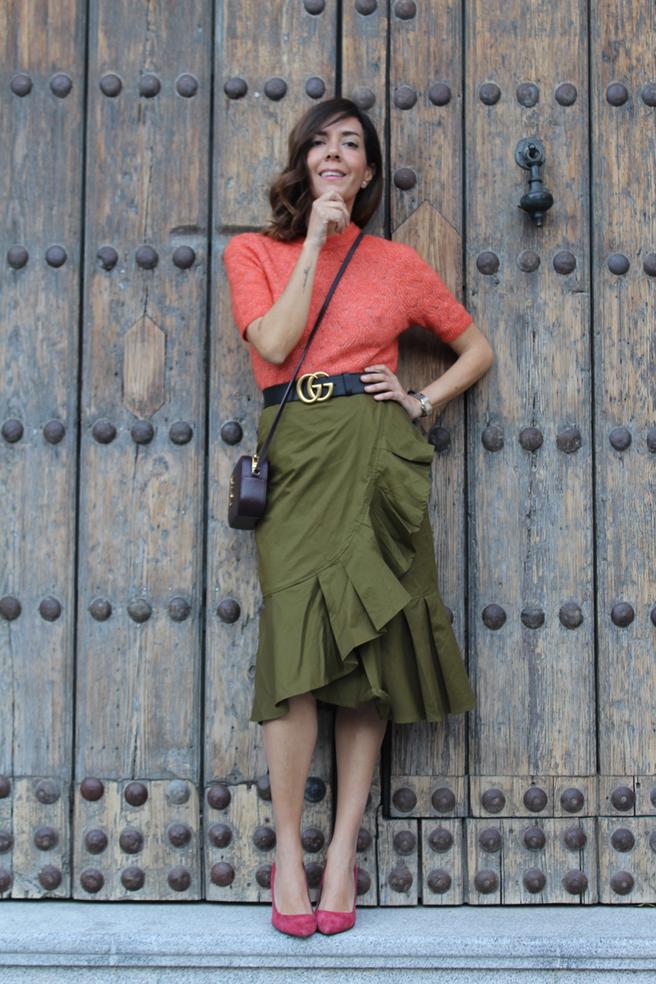 3-falda-sahariana