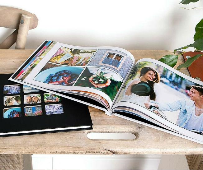 album-fotos-regalo-novia