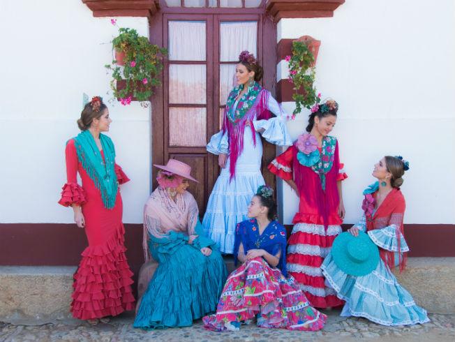 beflamenca-alquiler-traje-de-flamenca-10-p