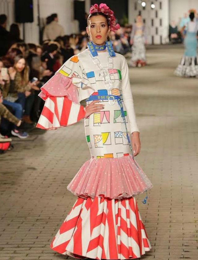 Comprar as en ikea los tejidos para confeccionar tu traje - Ikea de sevilla ...