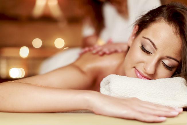 masaje-regalo-novia