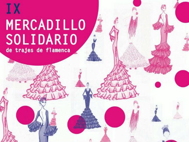 mercadillo-solidario-flamenca-redmadre-p