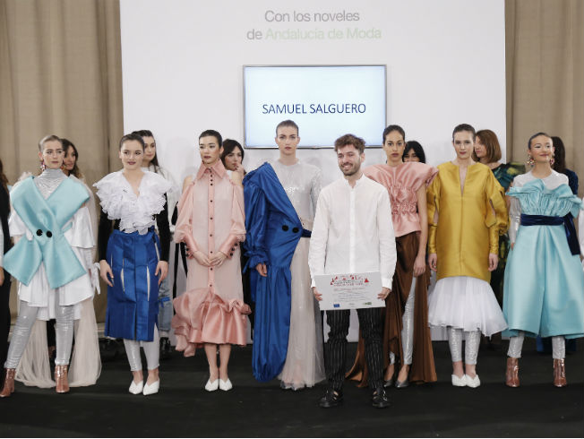 samuel-salguero-certamen-andalucia-de-moda-4-p