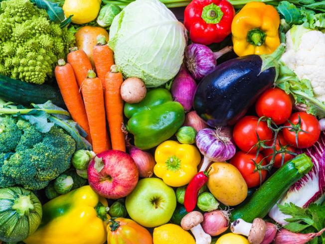 verduras-recetas-deliciosas-p