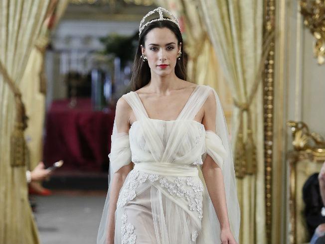 vestidos-de-novia-2018-p