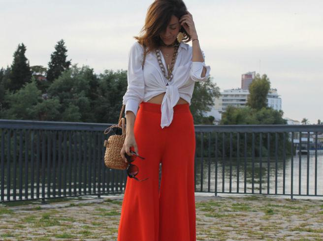 1-pantalon-culotte-p