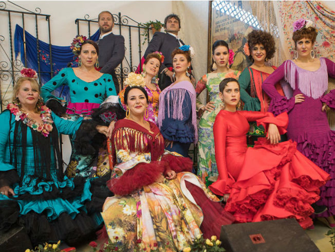 alli-abajo-traje-de-flamenca2-p