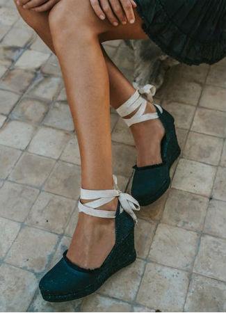 5e69930c1 10 tipos de zapatos que querrás esta primavera-verano 2018 - Bulevar Sur