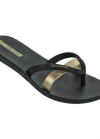 chanclas-ipanema