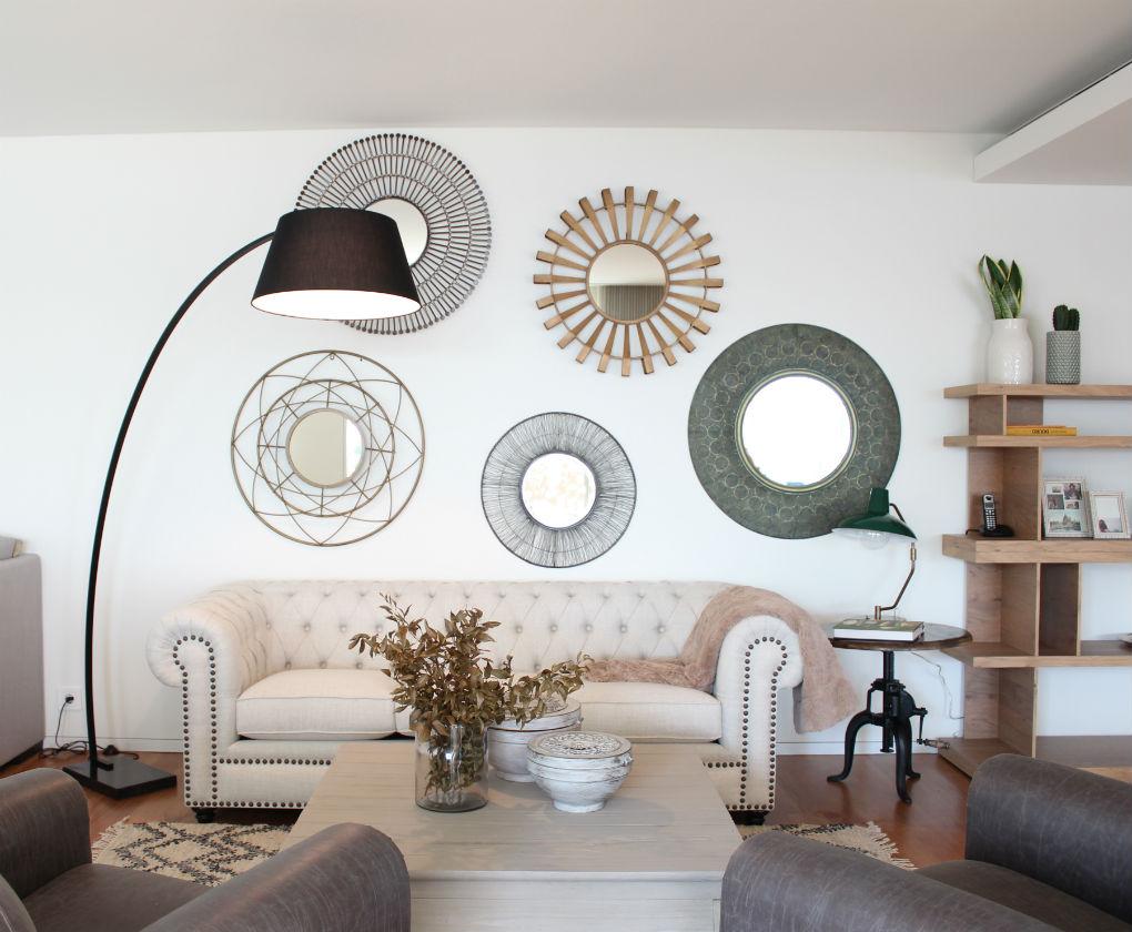 Kenay home la marca de muebles y decoraci n que enamora a - Kenay home malaga ...