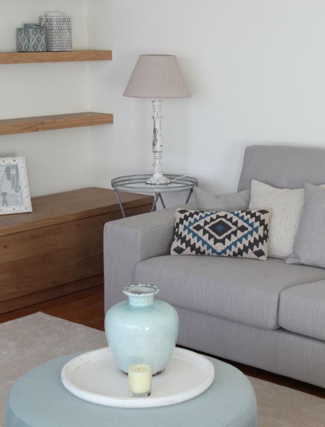 Kenay home la marca de muebles y decoraci n que enamora a instagram inaugura una tienda en Decoracion casa sara carbonero