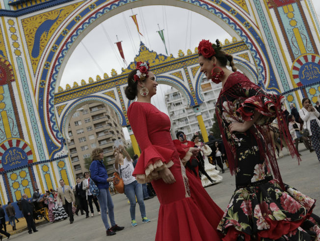flamencas-domingo-juan-flores4-p