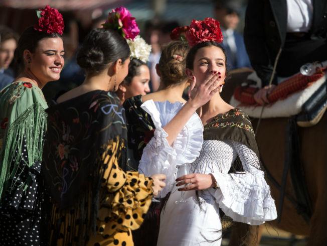 flamencas-feria-vanessagomez1-p
