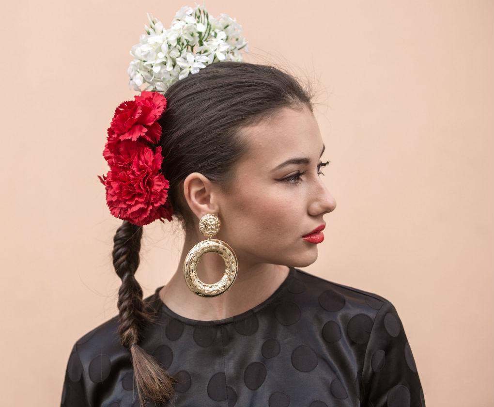 flores-flamenca-feria10-b