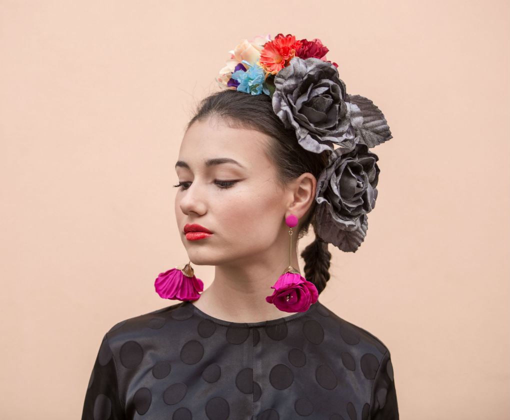 flores-flamenca-feria11-b