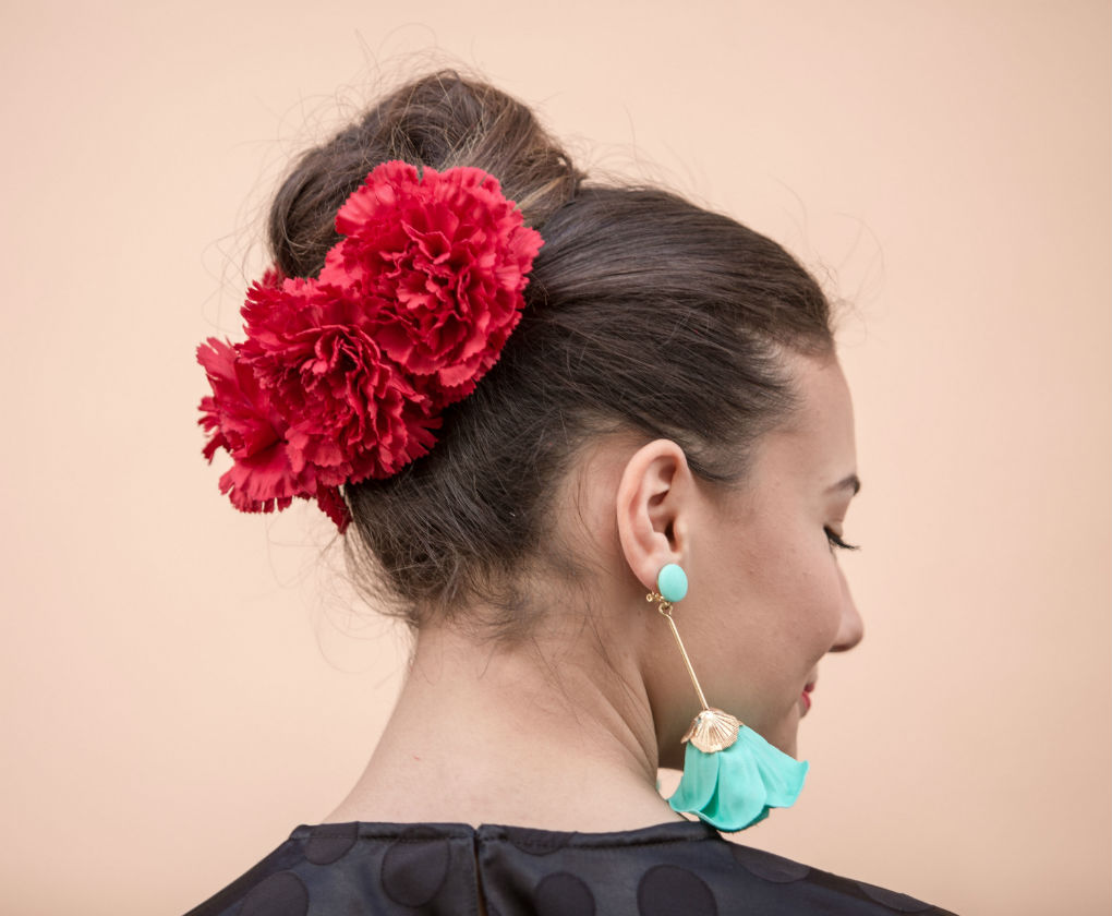 flores-flamenca-feria4-c