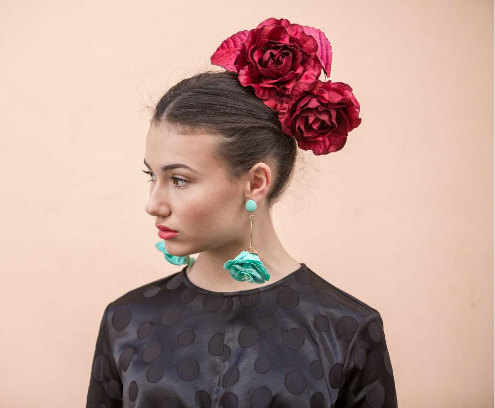 flores-flamenca-feria5