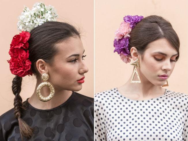 formas-poner-flores-flamenca-2018-p