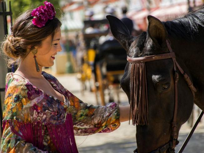 jueves-flamenca-feria-efe2-p