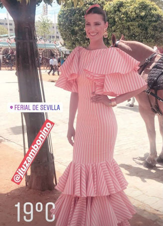 laura-sanchez-feria2018