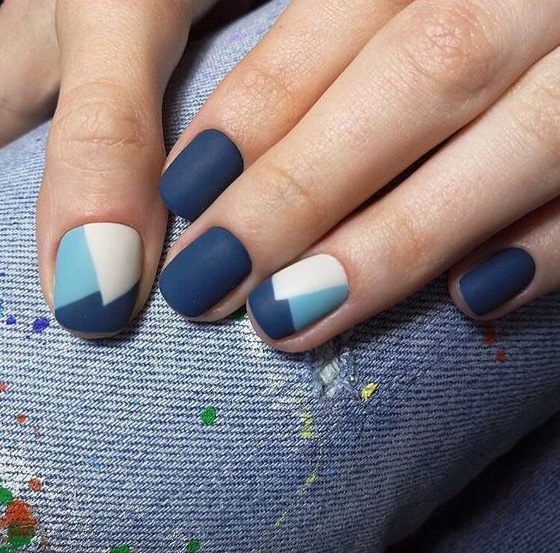 manicura-accent-nails-azul