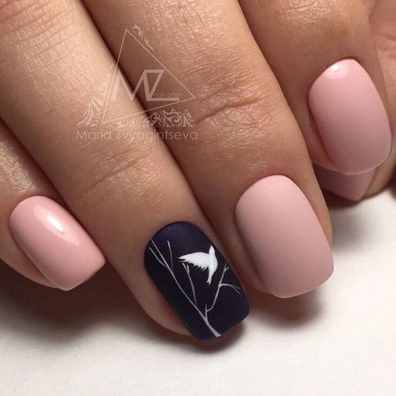 manicura-accent-nails-pajaro