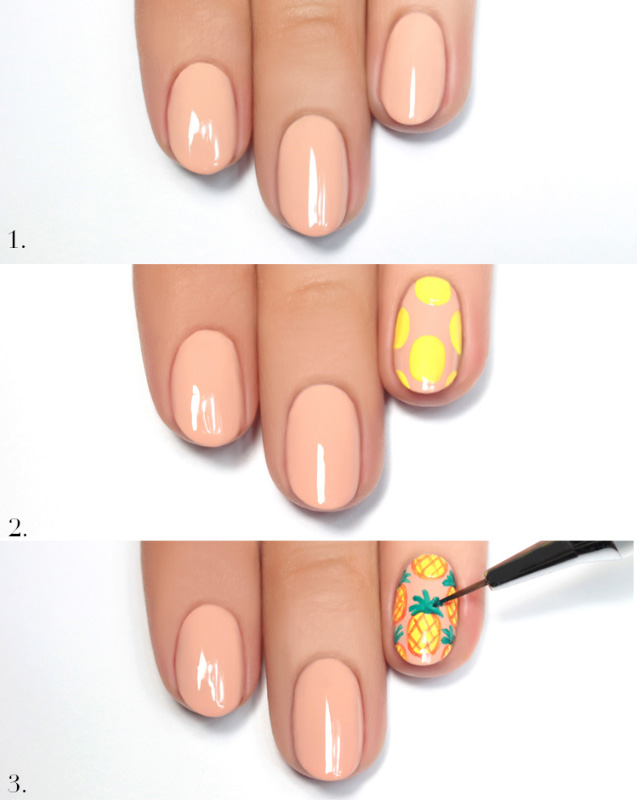 manicura-accent-nails-pinas