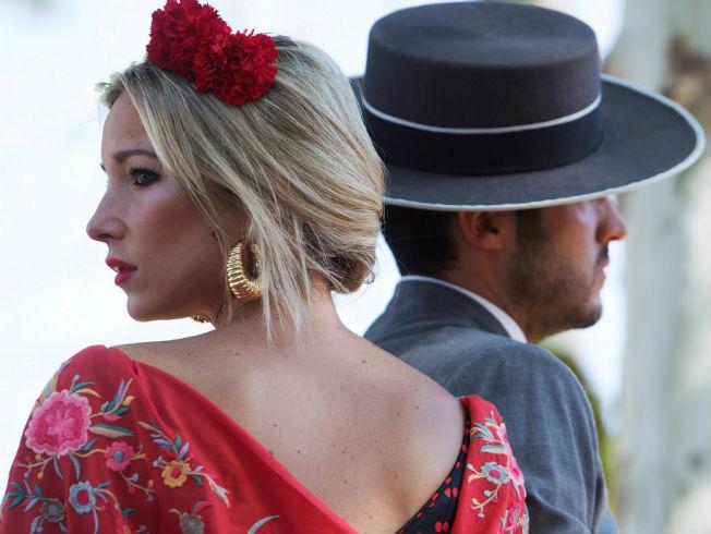 martes-flamencas-feria-efe-p