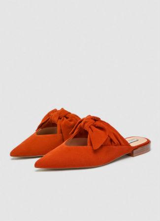 Primavera 10 Bulevar Querrás Tipos Que Esta Zapatos 2018 De Verano Sur 7nxanqYC