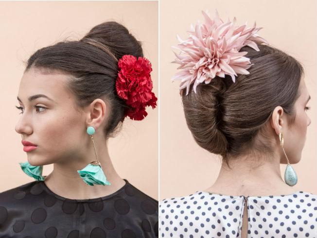 peinados-feria-flamenca-p