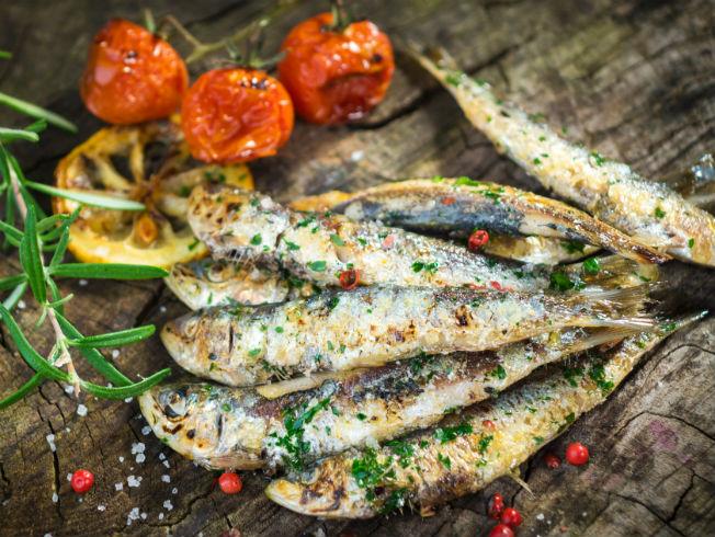 recetas-sardinas-p
