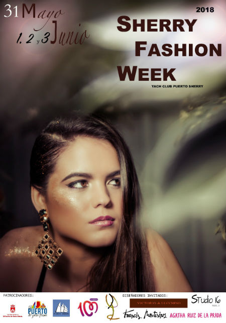 sherry-fashion-week-cartel