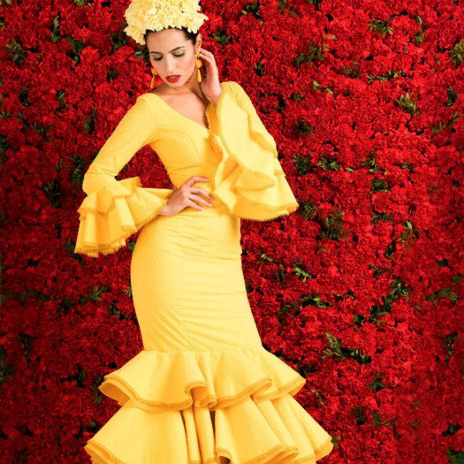 trajes-de-flamenca-baratos-micaela-villa