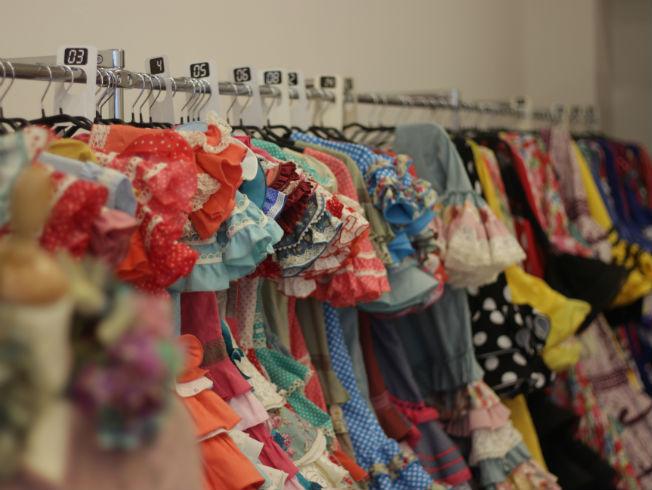 trajes-de-flamenca-baratos-p